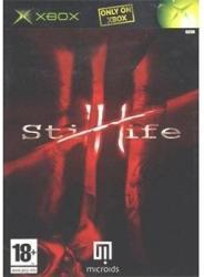 Microids Still Life (Xbox)