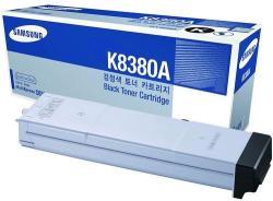 Samsung CLX-K8380A Black