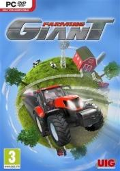 UIG Entertainment Farming Giant (PC)