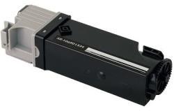 Compatibil Xerox 106R01334