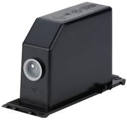 Compatibil Canon NPG-13