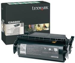Lexmark 12A6869