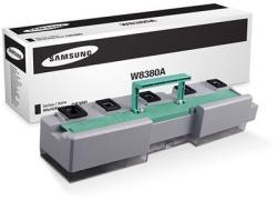 Samsung CLX-W8380A