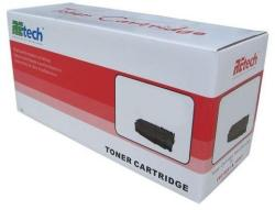 Compatibil Toshiba T-1600E