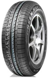 Linglong Green-Max Eco Touring 165/65 R13 77T