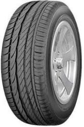 Linglong Green-Max Eco Touring 165/65 R14 79T