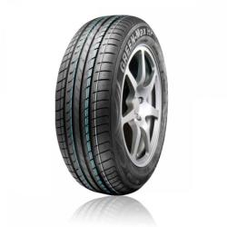 Linglong Green-Max HP-010 195/60 R15 88H