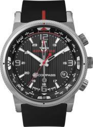 Timex T2N724