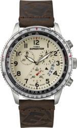 Timex T49893