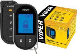 Viper Responder LC3 5706V