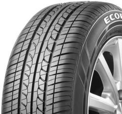Bridgestone Ecopia EP25 185/55 R15 82T