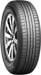 Nexen N'Blue HD 205/50 R16 87H