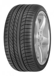 Goodyear Eagle F1 Asymmetric XL 275/45 R21 110W