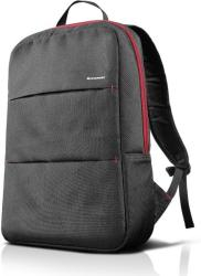 Lenovo ThinkPad Simple Backpack 15.6 0B47304