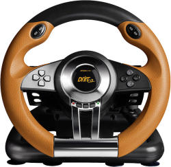 SPEEDLINK Drift O.Z. Racing Wheel SL-4495