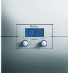 Vaillant CalorMATIC 630