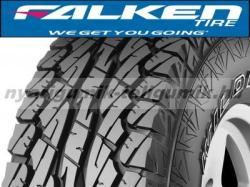 Falken Wild Peak A/T AT01 235/75 R15 104S