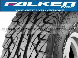 Falken Wild Peak A/T AT01 235/75 R15 104S