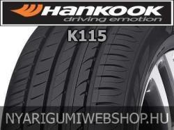 Hankook Ventus Prime 2 K115 235/60 R18 103H