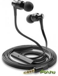 Cellular Line Audio Pro Mosquito