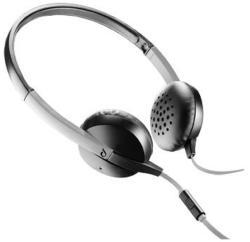 Cellular Line Audio Pro BEE