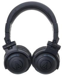 Audio-Technica ATH-PRO500 MK2