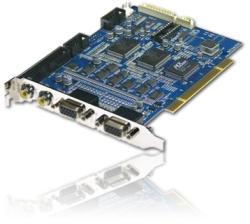 Intotech Smart 50/4