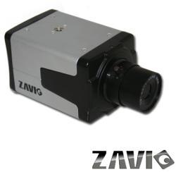 Zavio 611E