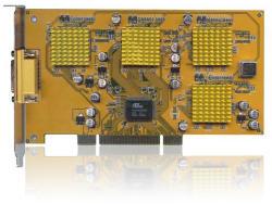 Sunidvr DVR-2388I