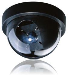Videomatix VTX 418DNA
