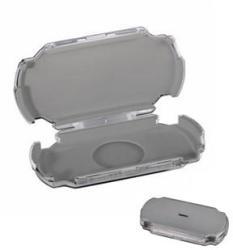 Hama Storage Box for PSP
