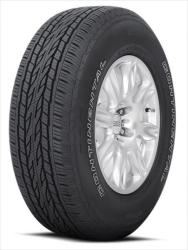 Continental ContiCrossContact LX 2 265/70 R17 115T