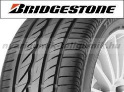 Bridgestone Turanza ER300 RFT 275/40 R18 99Y