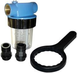 Güde 94460 - Güde Vizszürő kerti pumpához, szivattyúhoz