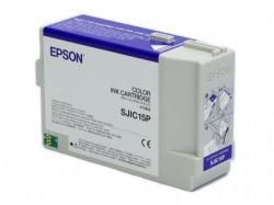 Epson S020464