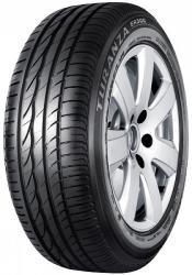 Bridgestone Turanza ER300 RFT 275/35 R19 96Y