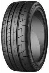 Bridgestone Potenza E070 265/35 R20 95Y