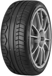 Continental ContiForceContact XL 295/30 R20 101Y