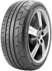 Bridgestone Potenza E070 305/30 R20 99Y