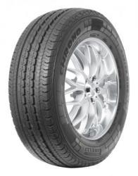 Pirelli Chrono 2 EcoImpact 225/70 R15C 112/110S