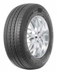 Pirelli Chrono 2 175/75 R16 101R