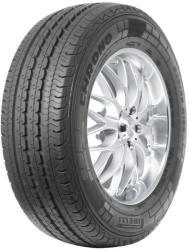 Pirelli Chrono 2 185/75 R16 104R