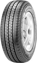 Pirelli Chrono 2 195/65 R16 104R