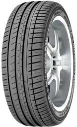 Michelin Pilot Sport 3 GRNX XL 215/40 R16 86W