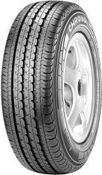 Pirelli Chrono 2 225/75 R16 118R