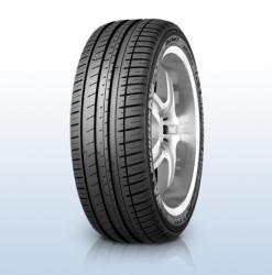 Michelin Pilot Sport 3 GRNX XL 215/45 R17 91W