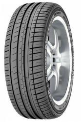 Michelin Pilot Sport 3 GRNX XL 215/45 R18 93W