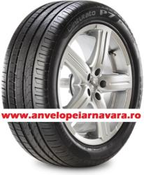 Pirelli Cinturato P7 All Season RFT XL 225/50 R18 99V