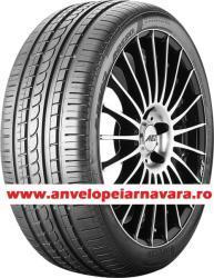 Pirelli P Zero Rosso 265/35 R18 93Z