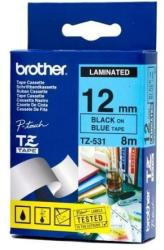 Brother TZe-531